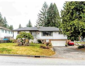 834 REGAN AVENUE Coquitlam, British Columbia