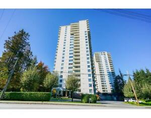 2101 5645 BARKER AVENUE Burnaby, British Columbia