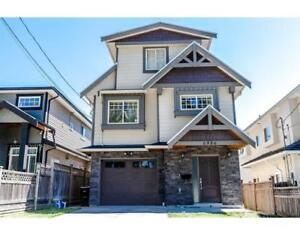 6986 NELSON AVENUE Burnaby, British Columbia