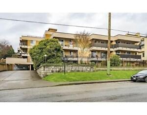 405 715 ROYAL AVENUE New Westminster, British Columbia