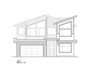 21322 121 AVENUE Maple Ridge, British Columbia