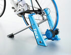 Magnetic Bicycle Turbo Trainers