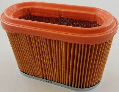 Generac Guardian Air Filter 0d9723 For Gt990 Gp1500 005072-1 005734 Generator