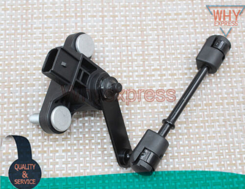 OEM Front Right Ride Leveling Height Sensor Ford Expedition Lincoln Navigator