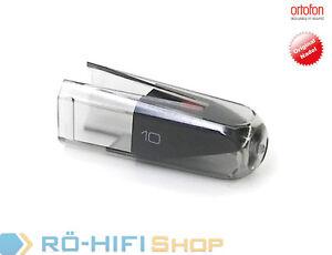 Ortofon OM 10 Original Nadel für OMB / OM Super uva. | NEU