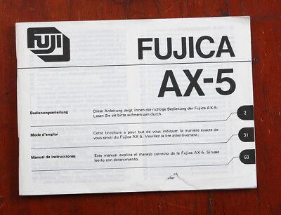 Micro cable HDMI 1,5m para Fuji FinePix xp80 Sony fdr-ax33 1.3 Video Cable