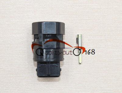 Transmission Speed Sensor VSS MR122305 For Mitsubishi Montero Sport Pajero L200