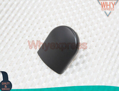 NEW 22793593 Windshield Wiper Arm Nut Cap Fit 04-19 Buick Cadillac Chevrolet