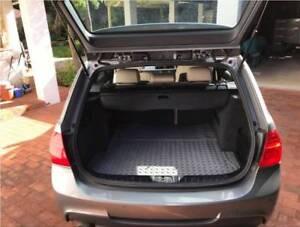 2011 BMW 320i Touring **12 MONTH WARRANTY**