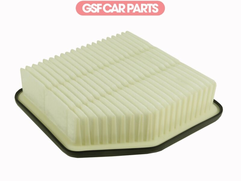 Lexus Is Mk Ii 2005-2016 Oem Air Filter Filtration System Replacement