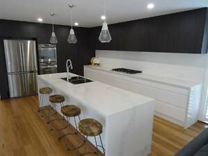 Caesarstone top range Calacatta Nuvo for SALE!! BEST PRICE! Strathfield South Strathfield Area Preview