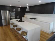 Caesarstone top range Calacatta Nuvo for SALE!! BEST PRICE! Strathfield South Strathfield Area Preview