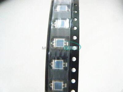 Bpw34 Bpw34s Infra Pin-photodiode Hoher Empfindlichkeit Eux3