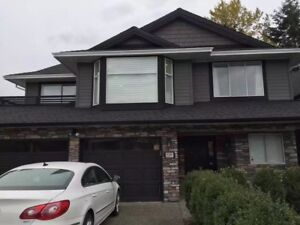 2 bedroom house for rent in South Surrey