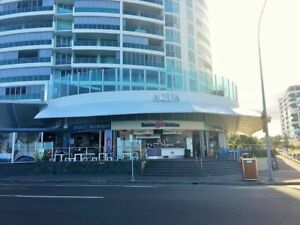 Shop For Lease- Gold Coast
