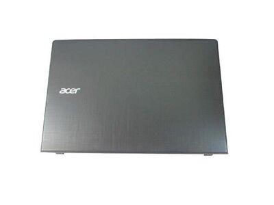 LCD Back cover negro Acer Aspire E5-523 E5-553 E5-575 - 60.GDZN7.001