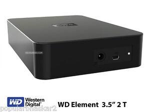 Western-Digital-WD-Elements-Desktop-2TB-External-3-5-WDBAAU0020HBK-Hard-Drive