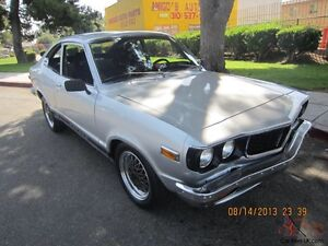 Wanted : Mazda RX3 or RX4