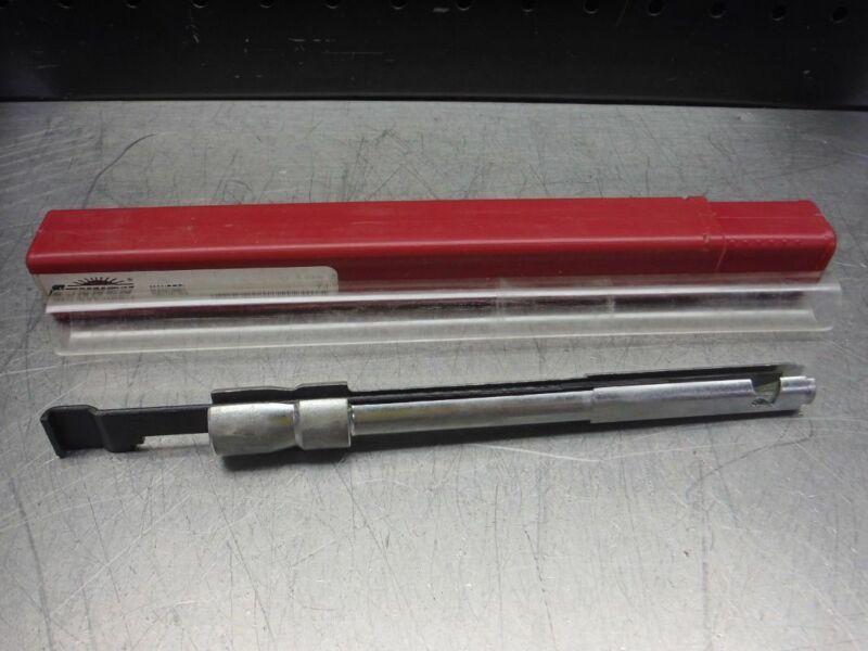 Sunnen Honing Mandrel  K16-495AS (LOC2683A)