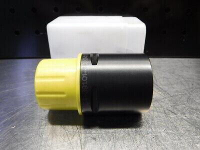 Sandvik Capto C4 Modular Extension 40mm Pro C4-391.01-40 040 Loc1136a