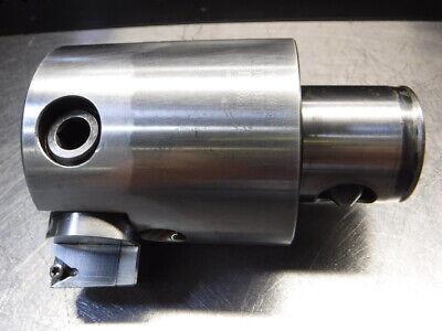 Komet Abs80 120-141mm Finish Boring Head B3016020 Loc2404