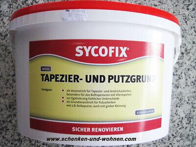 2x 30cm Flächenspachtel Tapezierhilfe Malerlinieal Fassadenrakel Flächenrakel