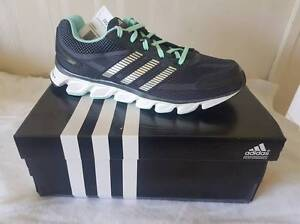 BRAND NEW RUNNERS 35 PAIRS AVAILABLE Yeronga Brisbane South West Preview