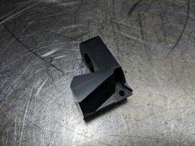 Valenite Insert Cartridge Vpb-2613-t11 Loc2763c