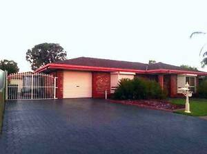 Rooms for Rent Paralowie Salisbury Area Preview