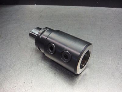 Sandvik Capto C4 25mm Boring Bar Holder C4 391 27 25 077 Loc2728d