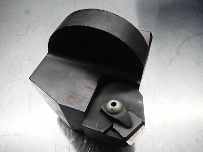 Valenite Vari Set Indexable Boring Head Hbn 5 Loc2203a