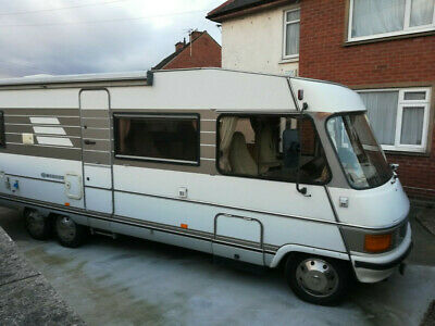 View More Photos