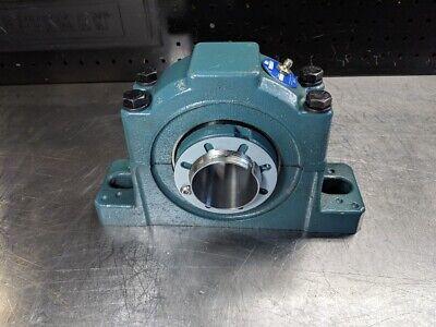 Baldor Dodge Spherical Roller Bearing 2 Bore 49809 Loc67