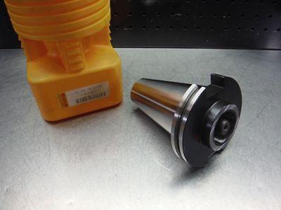 Sandvik Iso 50 Capto C5 Modular Holder C5-390.140-50 030 Loc2725a