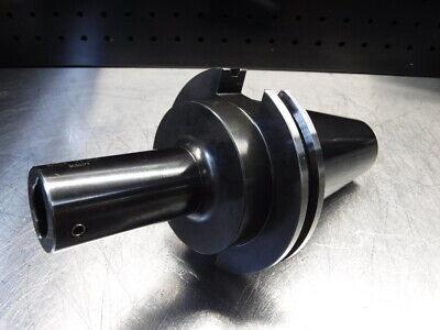 Kaiser Cat50 Kab3 Modular Tool Holder 4 Projection 11.326.632 Loc427
