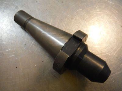 Lyndex Nmtb 30 0.3 Endmill Holder 1.5 Pro N3006 0312 Loc1328c