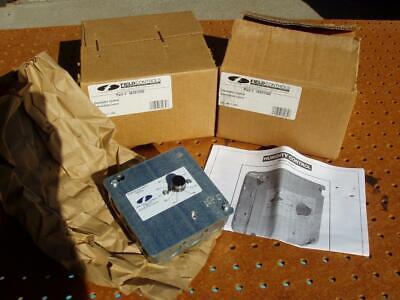 2 Field Controls Eliminator De-humidistat Controls 46281500 For El-1 New Nib