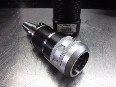 Jacobs Bt40 Power Milling Chuck Jcbt40xc32-135 Loc471