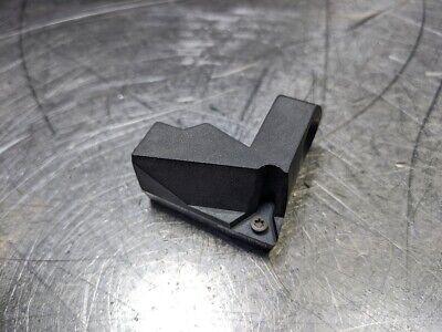 Valenite Insert Cartridge Vpb-2710-t11 Loc2775b