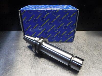 Eri America Bt 30 Er 20 130mm Pro Bt30-erm20-130 Loc803b
