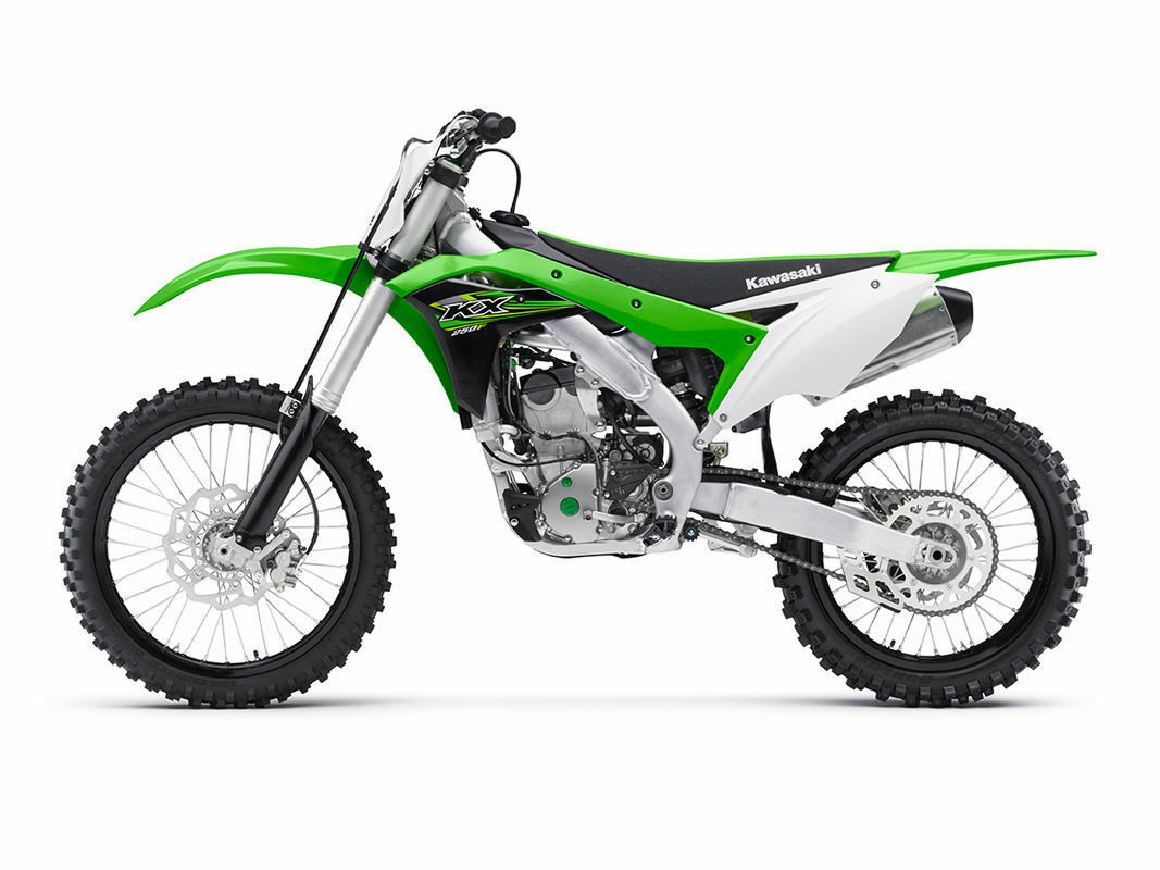 Off Road Motorcycles For Sale Ebay