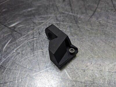 Valenite Insert Cartridge Vpb-2513-t11 Loc2767b