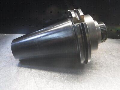 Command Cat50 Modular Tool Holder 57mm Projection C6h4-2418 Loc1838c
