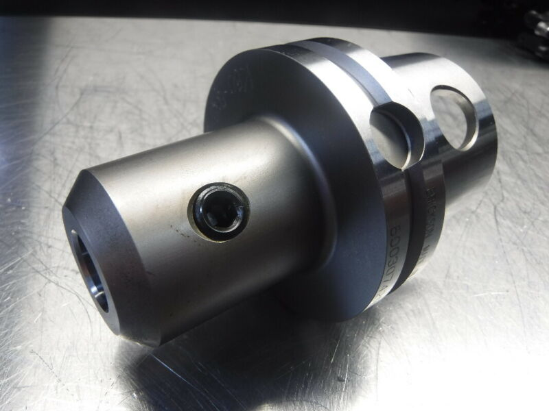"Erickson KM80 / KM80ATC 3/4"" Endmill Holder 60030742R01 (LOC2418A)"