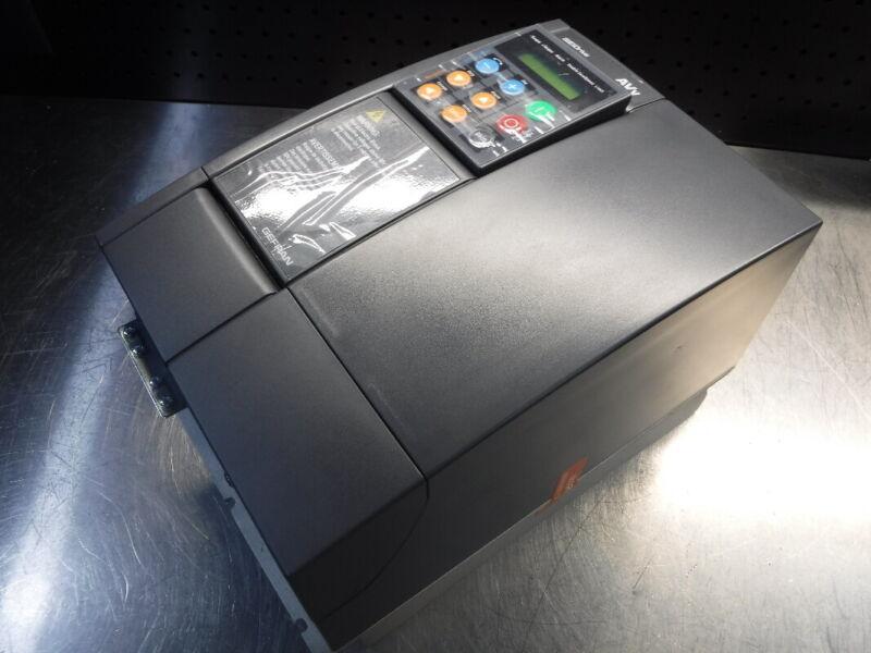 Gefran Sieidrive AVy AVy3110-KBX (LOC2444)