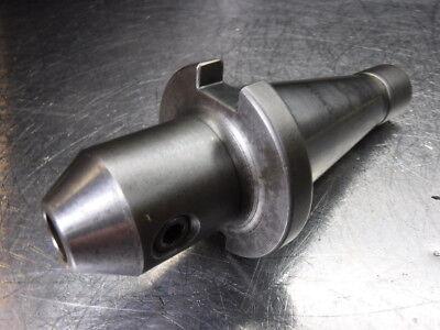 Weldon Tool Nmtb40 12 Endmill Holder 2.25 Projection 12bn-3 Loc300