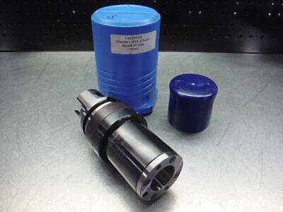 Valenite Vm Km63 1.25 Hydraulic Endmill Holder Vm63mt-hdy-125-475 Loc2809b