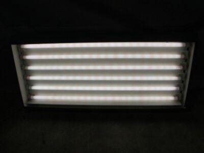 Mega Stahl Leuchtkasten Lichtkasten #27513