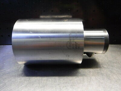 Komet Abs100 Modular Extension 125mm Projection A20 00080 Loc1243b