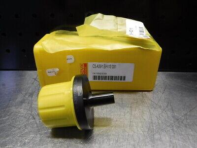 Sandvik Capto C5 Eh12 Modular Tool Holder 31mm Pro C5-a391.eh-12 031 Loc616
